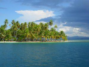 offerte viaggi Panama